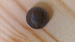 1921 Olaszország 10 cent!!!