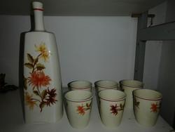 Hollóházi porcelán
