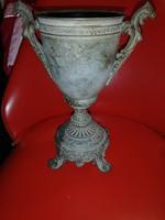 Spiáter Kupa vagy lámpatalp