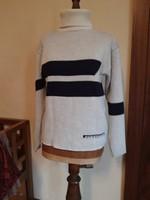 FIRETRAP márkáju pulover