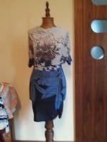 JENNIFER TAYLOR nyári ruha