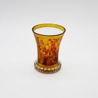 Feltehetően ANTON KOTHGASSER pohár - M431