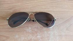 USA aviator napszemüveg