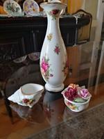 Royal Albert  Old Country Roses váza