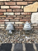 Ipari robbanásbiztos lámpa