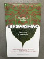 Barabási Albert-László klasszikusának első kiadása