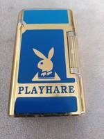 Playboy - japán öngyújtó