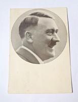 1938 Bécs, Adolf Hitler képeslap