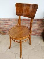 Thonet,thonett,tonet szék