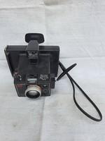 Polaroid Land Camera Colorpack 82 Fényképezőgép.