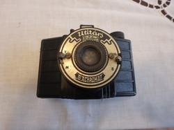 Utitárs fényképezőgép