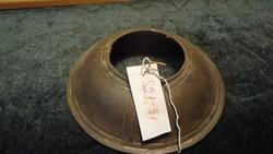 S21-31 petróleum lámpa  kehely tető