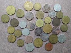 No Cash Value token LOT (id49300)