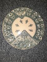 Fischer EMMA tányér