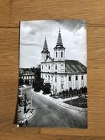 Zalaegerszeg képeslap