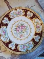 Royal Albert - Lady Hamilton - súteményes tányer