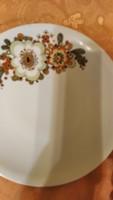 Alföld tányér 19 cm ritkább