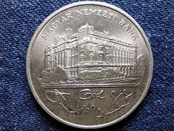 Harmadik Magyar Köztársaság (1989-napjainkig) ezüst 200 Forint 1993 BP (id49385)