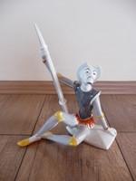 Drasche Don Quijote
