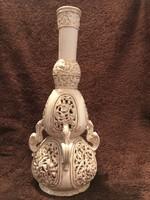 Zsolnay antik diszváza