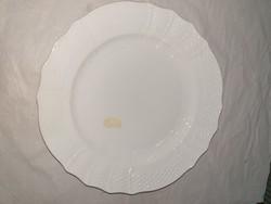 Herendi tányér