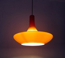 Peill and Putzler UFO ( Tulip ) mennyezeti lámpa