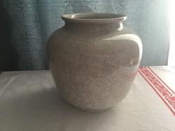 Váza 24cm