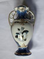 Royal Dux kis váza