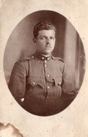 Katona kép Hungária Fényképészet Győr