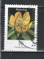 Bundes 2830         0,30 Euró