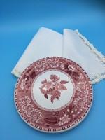 Angol Copeland porcelán kanna alátét