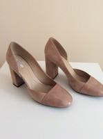 Geox alkalmi női cipő