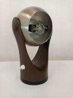 Insta Elektro - Sensoretta  Space age lámpa