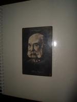 69 db. Ferenc József levelezőlap