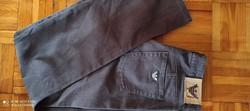 Armani Jeans férfi nadrág eladó 29 -s méretben / lemérve !