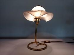 La Murrina kalap asztali lámpa
