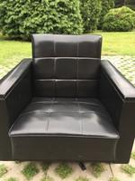Nagy méretű Retro fotel