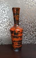 4417 - Gorka váza