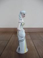 Lengyel Cmielow figura
