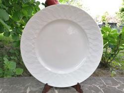 Rosenthal tányérok 6 db 25 cm