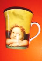 Angyalkás csokis csésze 47.