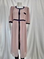 Csoda szép világos barna ruha vagy tunika (46)