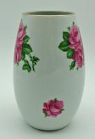 B694 Thomas Bavaria rózsás váza
