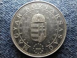 Magyarország az Európai Unio tagja 50 Forint 2004 BP (id51480)