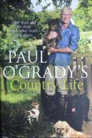 Paul O'Grady: Country Life ANGOL