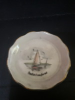 Aquincum porcelán hamutál