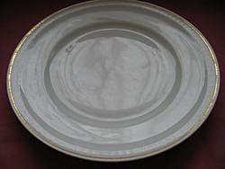 Haviland France Limoges tányér