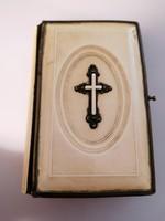 Ifjúság kalauza imakonyv. A katolikus ifjúság számára