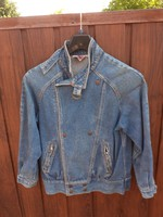 Jeans farmer dzseki  152-es