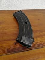 AK 30 -AS TÁR